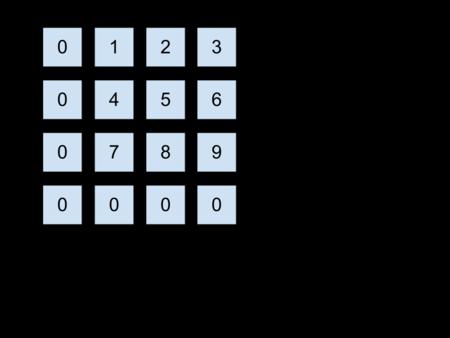 20121222180001