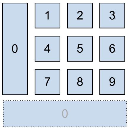 20121222182335