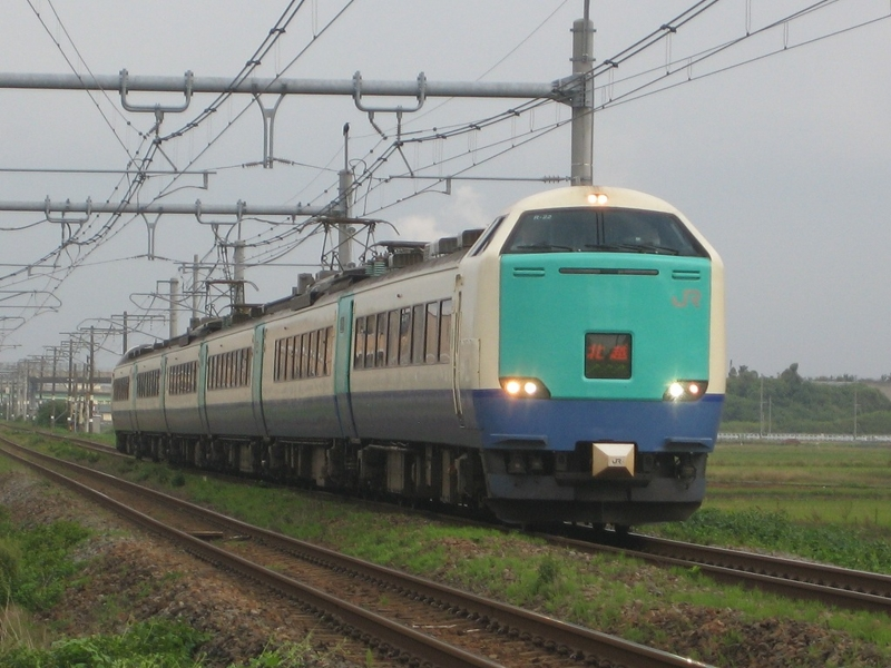 20121210150706