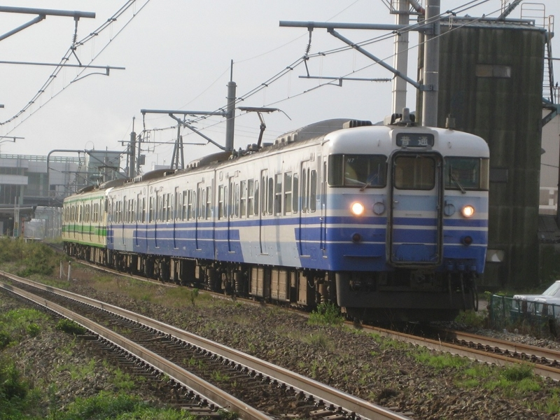 20121210150710