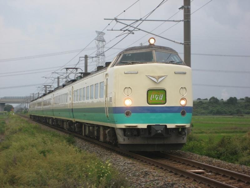 20121210151411