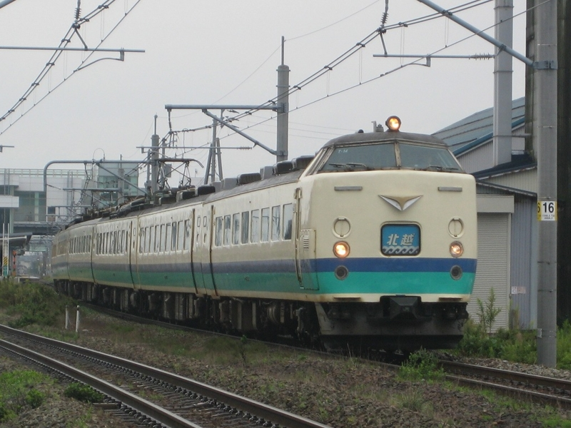 20121210151414