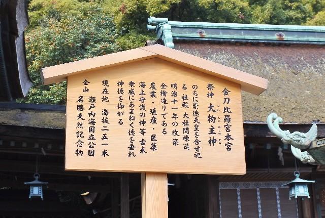 f:id:takouatsumi:20210629213608j:plain