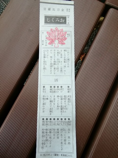 f:id:takouatsumi:20210629213833j:image