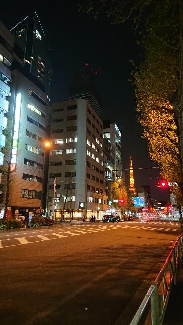 f:id:takouatsumi:20210629214428j:image