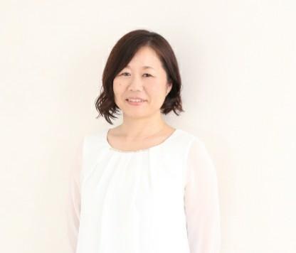 f:id:takouatsumi:20210721095735j:plain