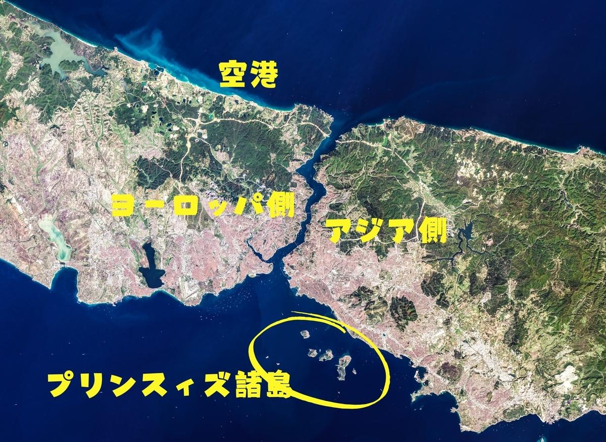 f:id:takouatsumi:20210731152912j:plain