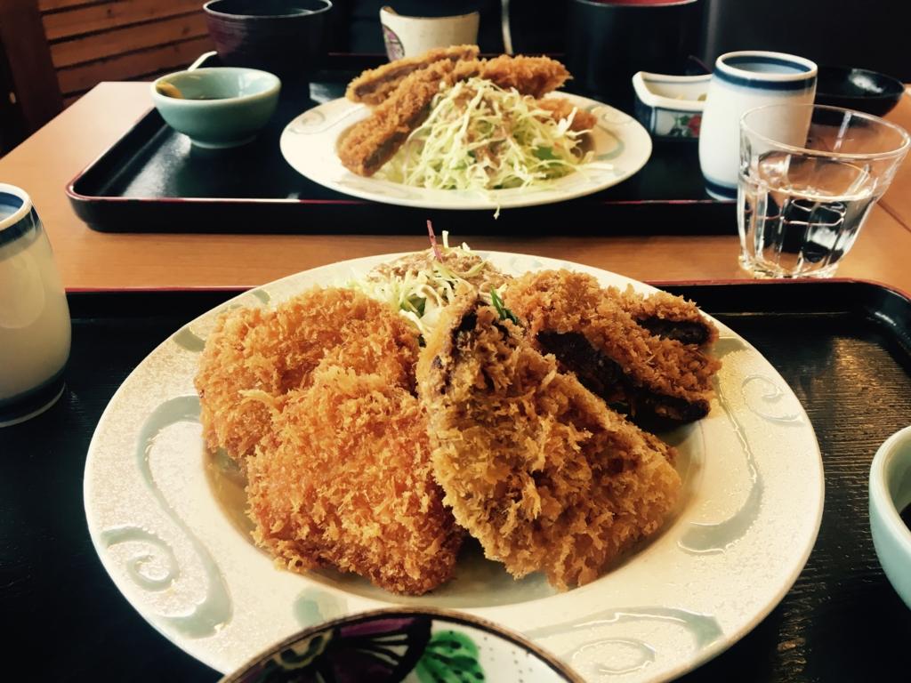f:id:takowasaonigiri:20170401182151j:plain