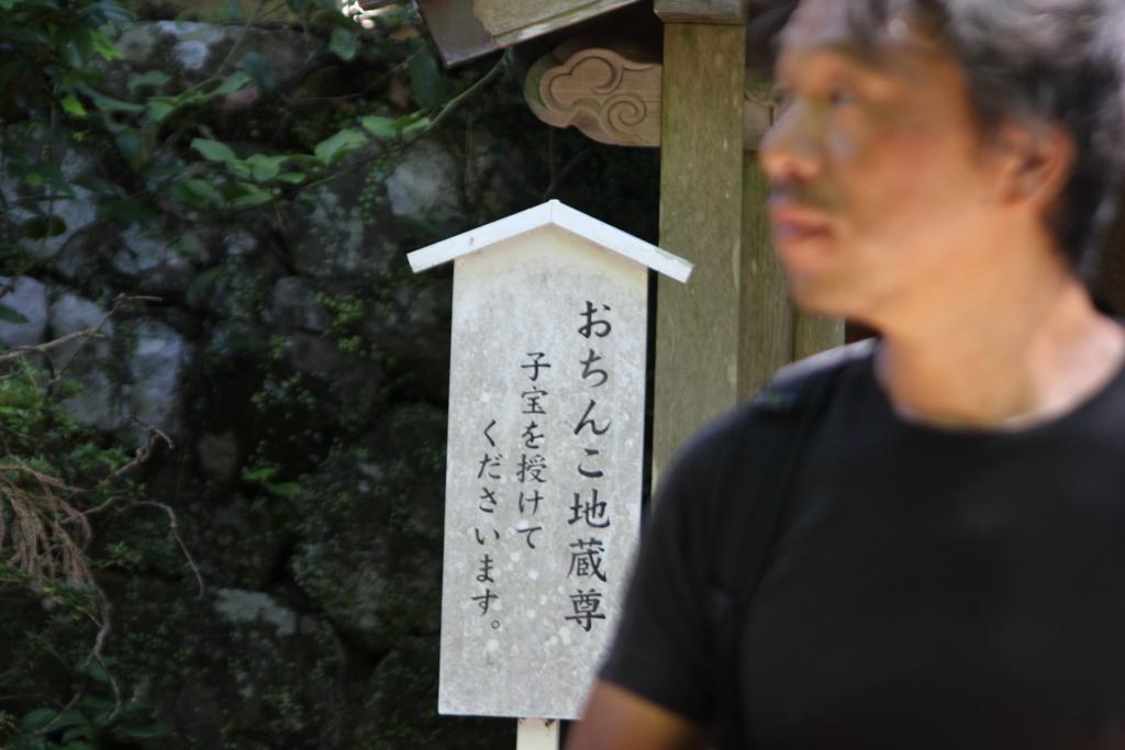 f:id:takowasaonigiri:20170902184504j:plain
