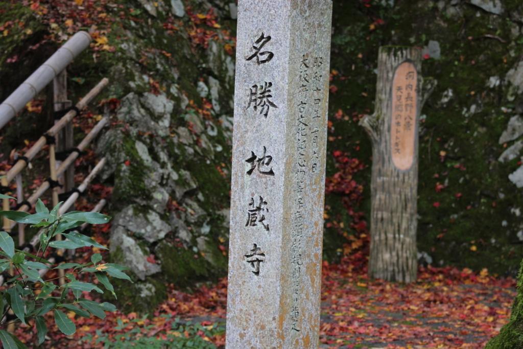 f:id:takowasaonigiri:20171111231612j:plain