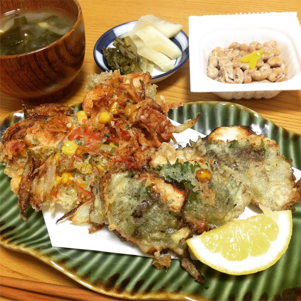 f:id:takoyaki-kungfu:20170405210104j:image