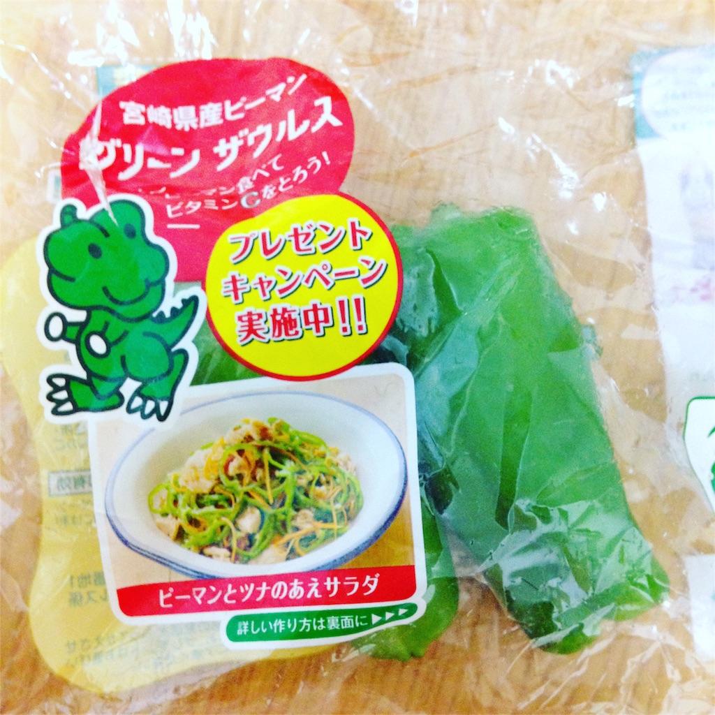 f:id:takoyaki-kungfu:20170406221032j:image