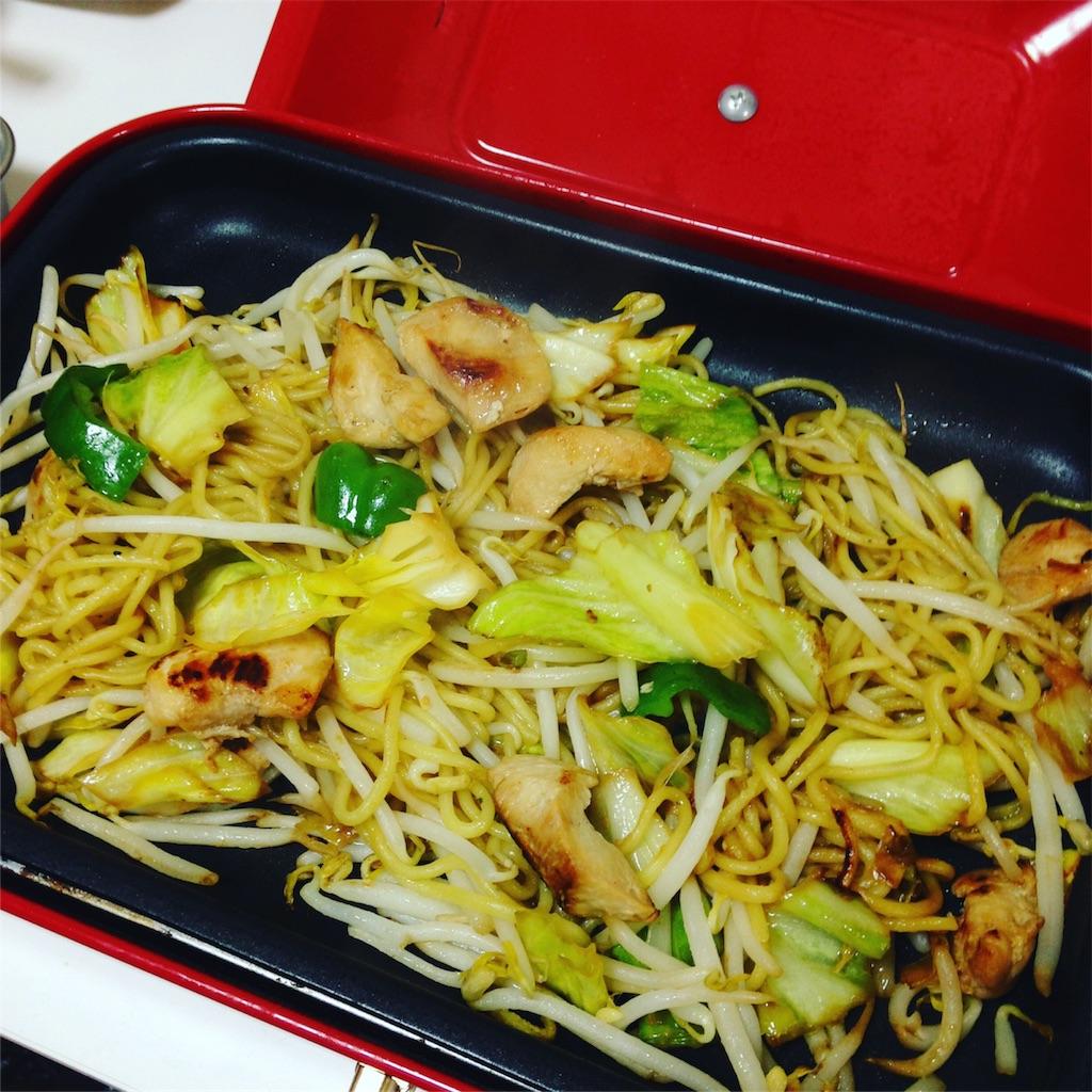 f:id:takoyaki-kungfu:20170406225701j:image