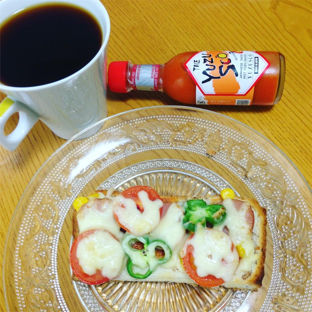 f:id:takoyaki-kungfu:20170407145229j:image
