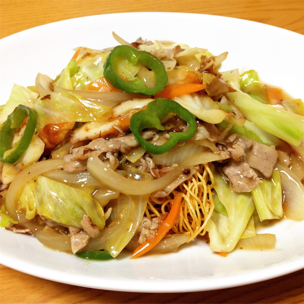 f:id:takoyaki-kungfu:20170410035244j:image