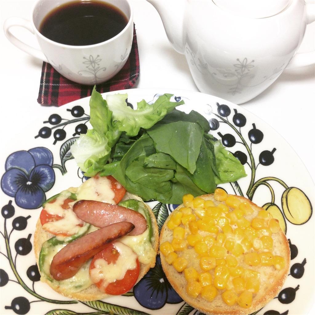 f:id:takoyaki-kungfu:20170410170111j:image