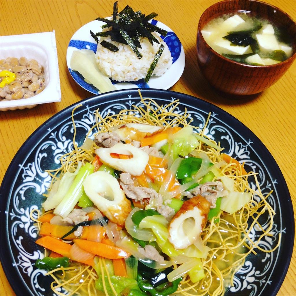 f:id:takoyaki-kungfu:20170411014215j:image