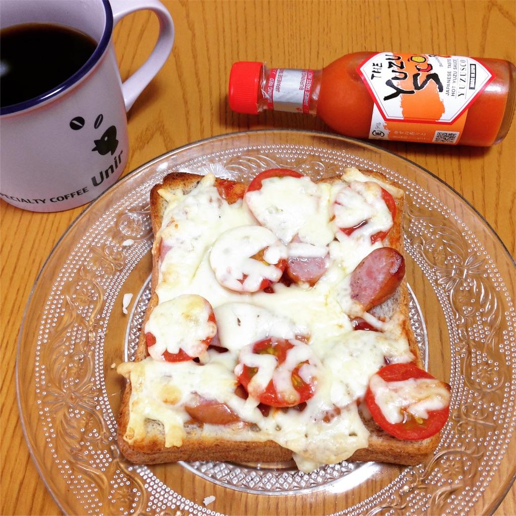 f:id:takoyaki-kungfu:20170415110648j:image