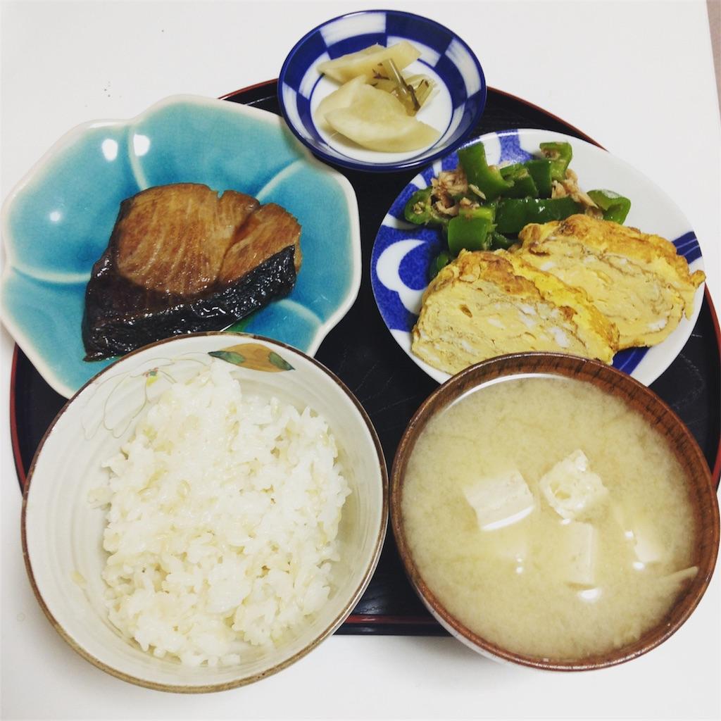 f:id:takoyaki-kungfu:20170415150209j:image