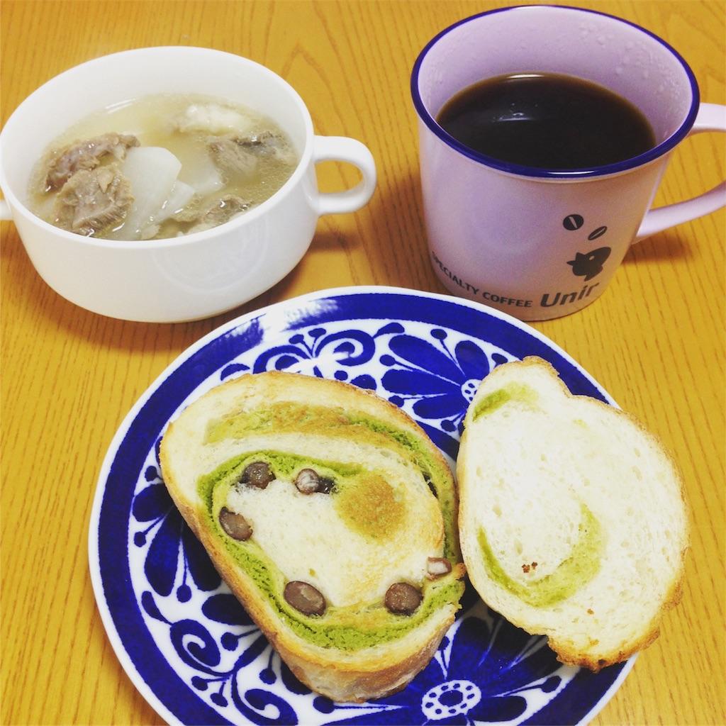 f:id:takoyaki-kungfu:20170417192215j:image