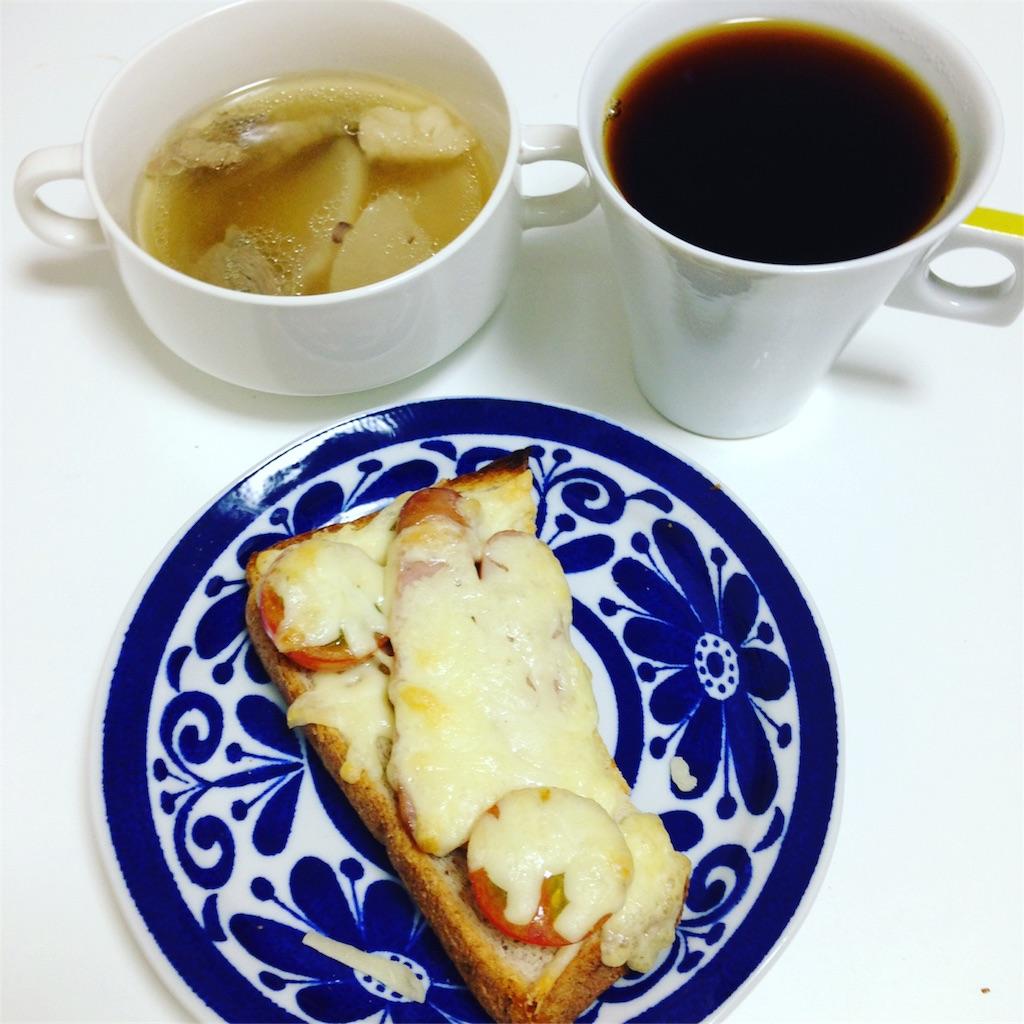 f:id:takoyaki-kungfu:20170419131822j:image