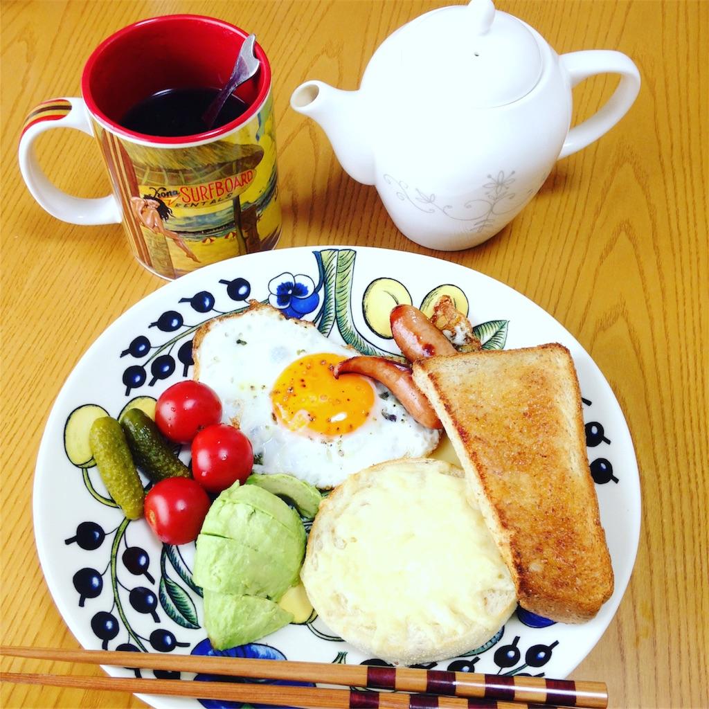 f:id:takoyaki-kungfu:20170421114229j:image