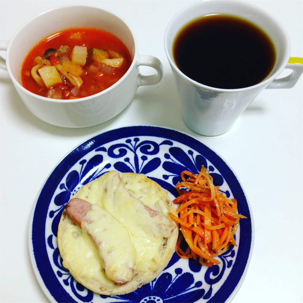 f:id:takoyaki-kungfu:20170422230204j:image