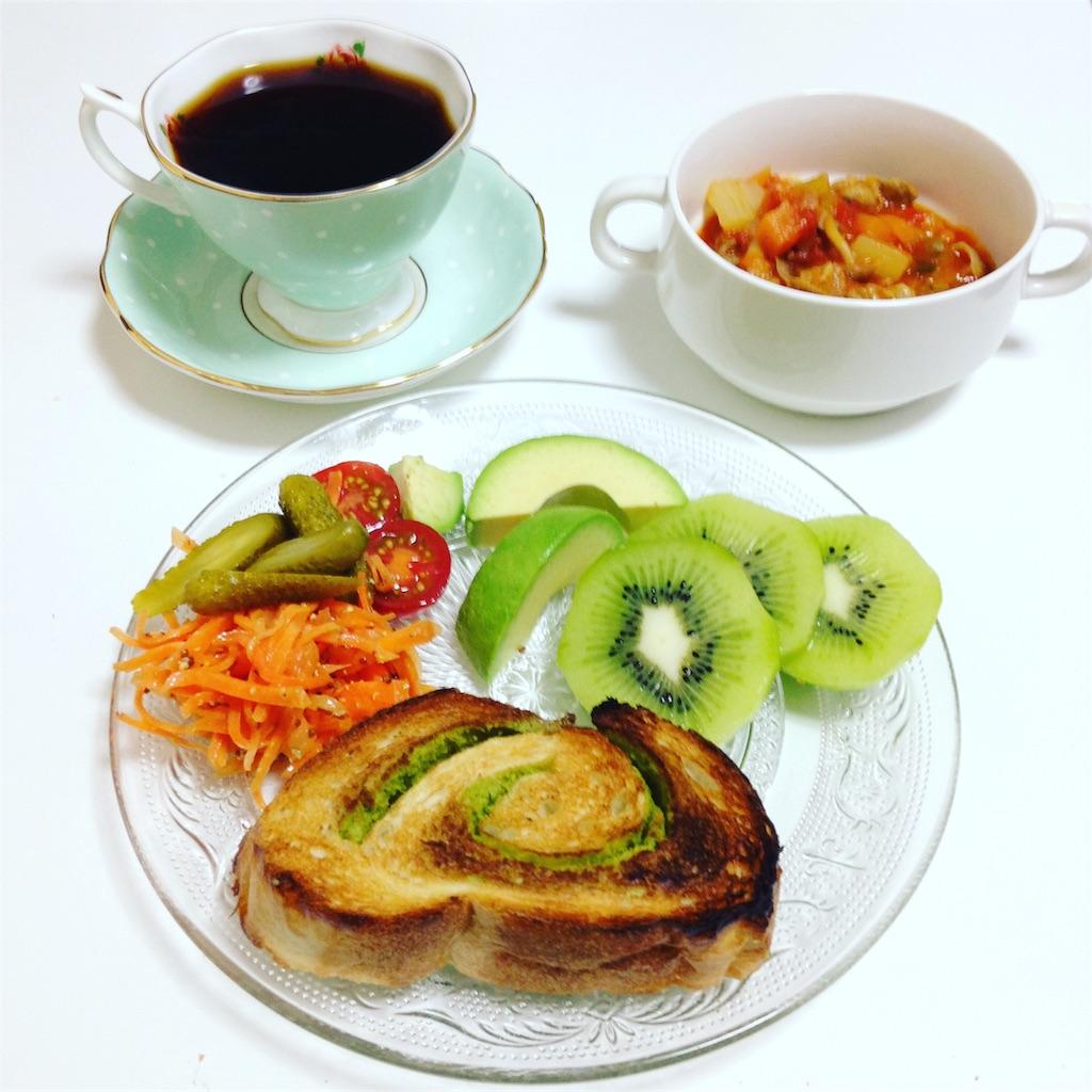 f:id:takoyaki-kungfu:20170424111302j:image