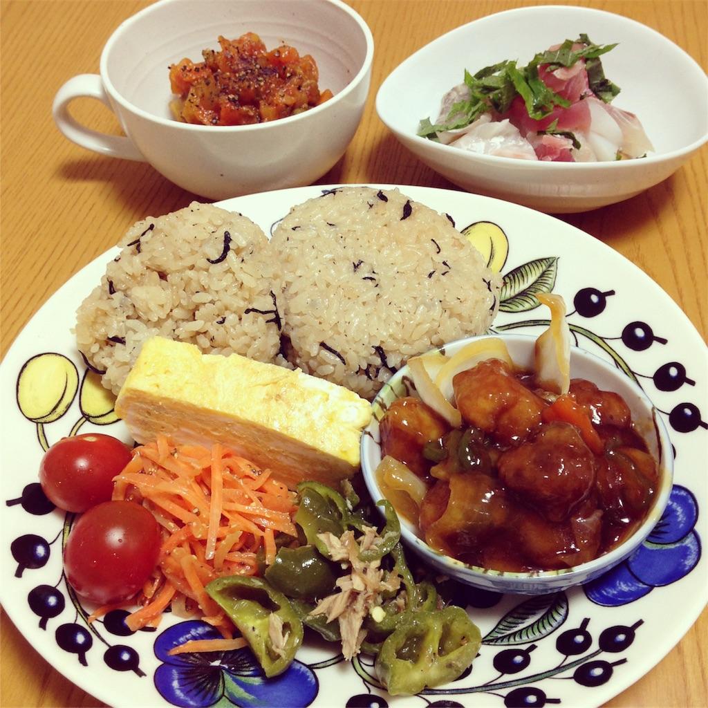 f:id:takoyaki-kungfu:20170425223326j:image