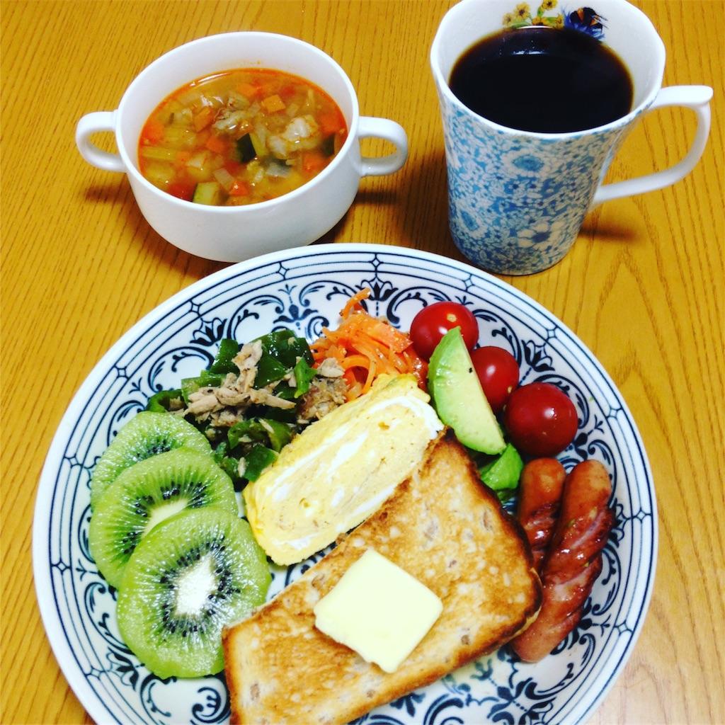 f:id:takoyaki-kungfu:20170426095513j:image