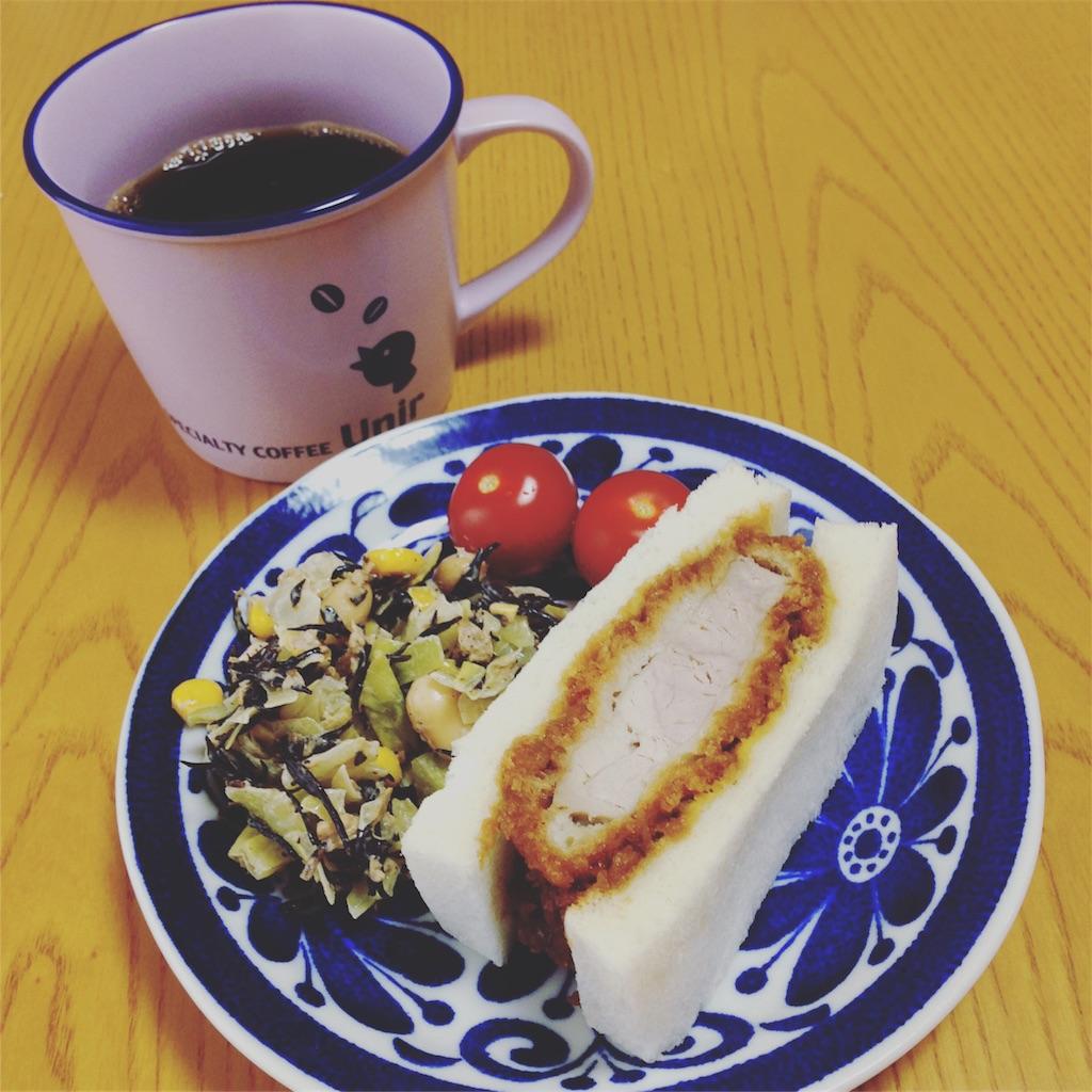f:id:takoyaki-kungfu:20170427083420j:image