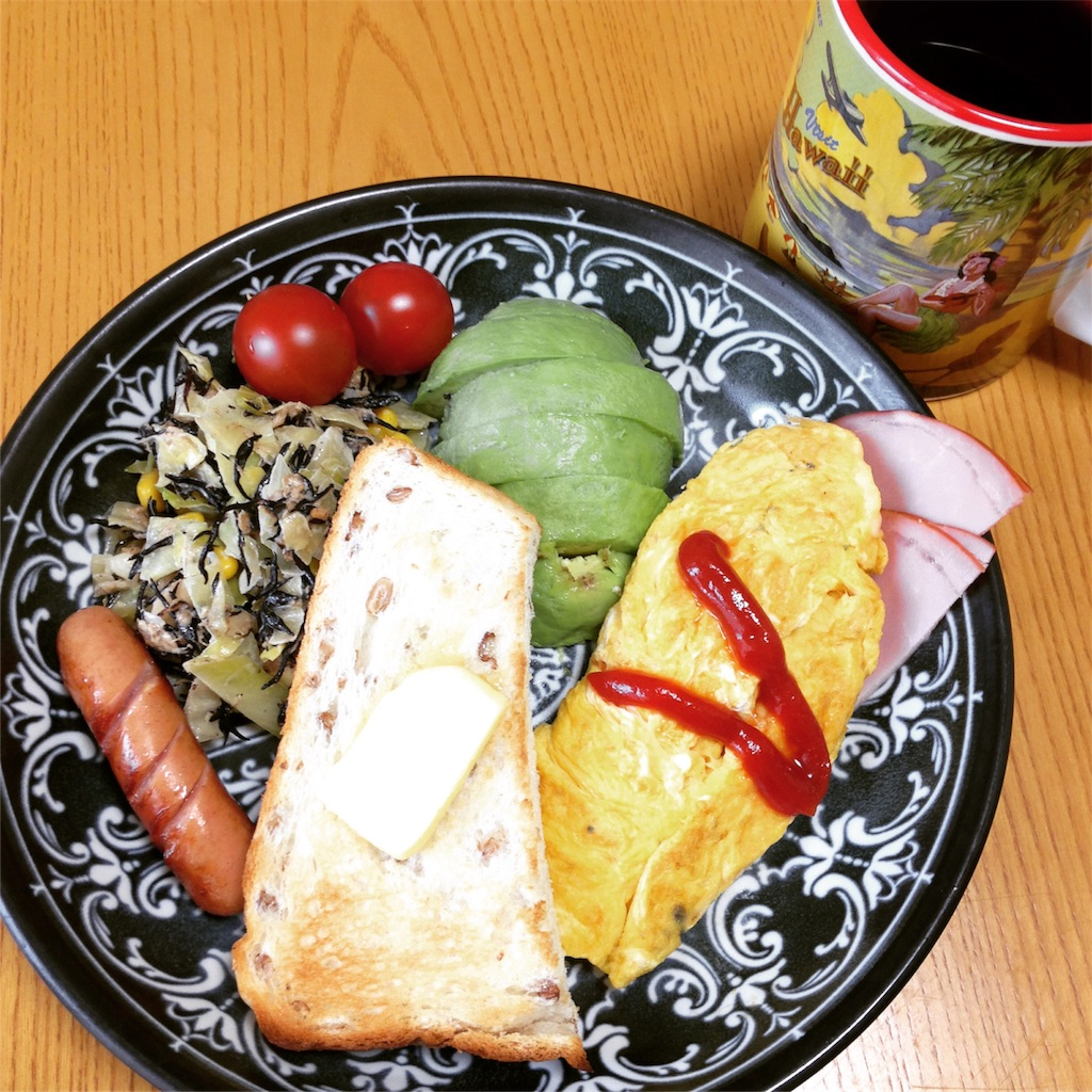 f:id:takoyaki-kungfu:20170428104858j:image