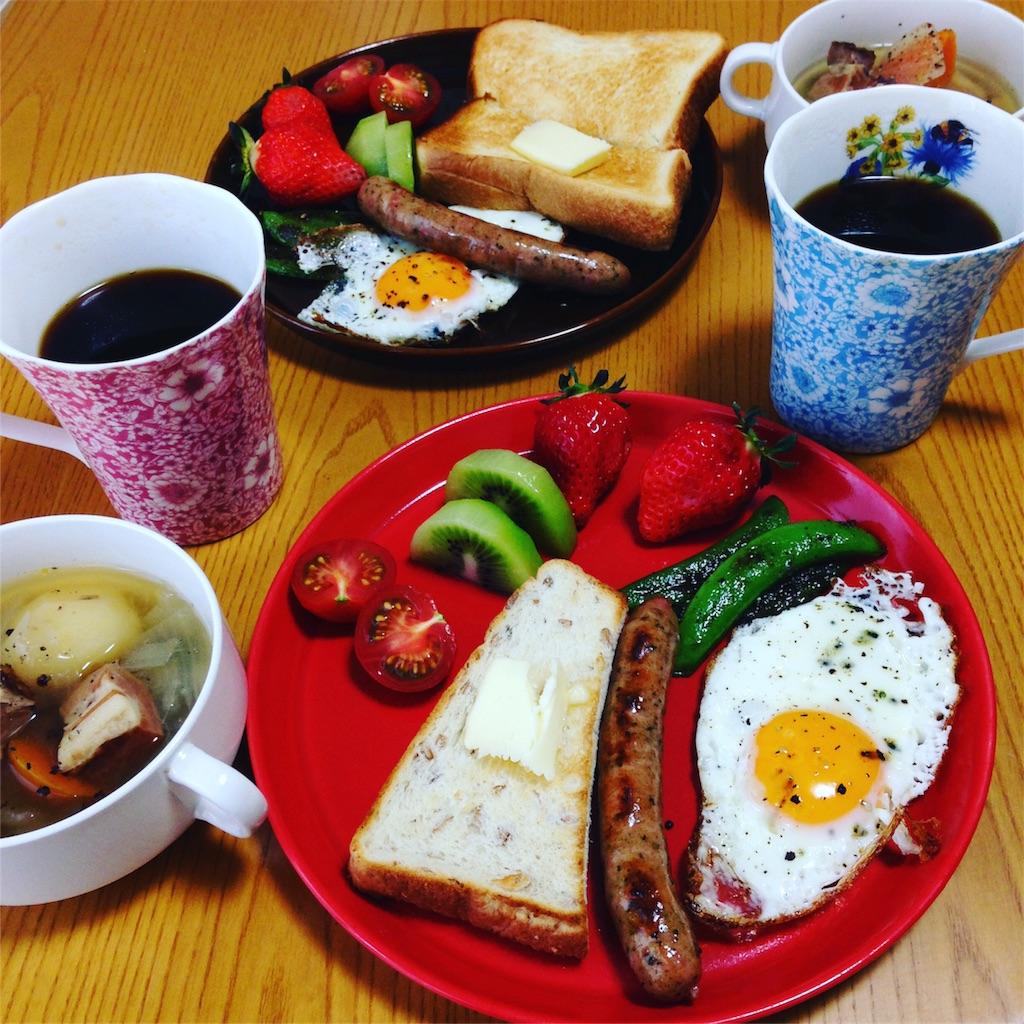 f:id:takoyaki-kungfu:20170430140038j:image