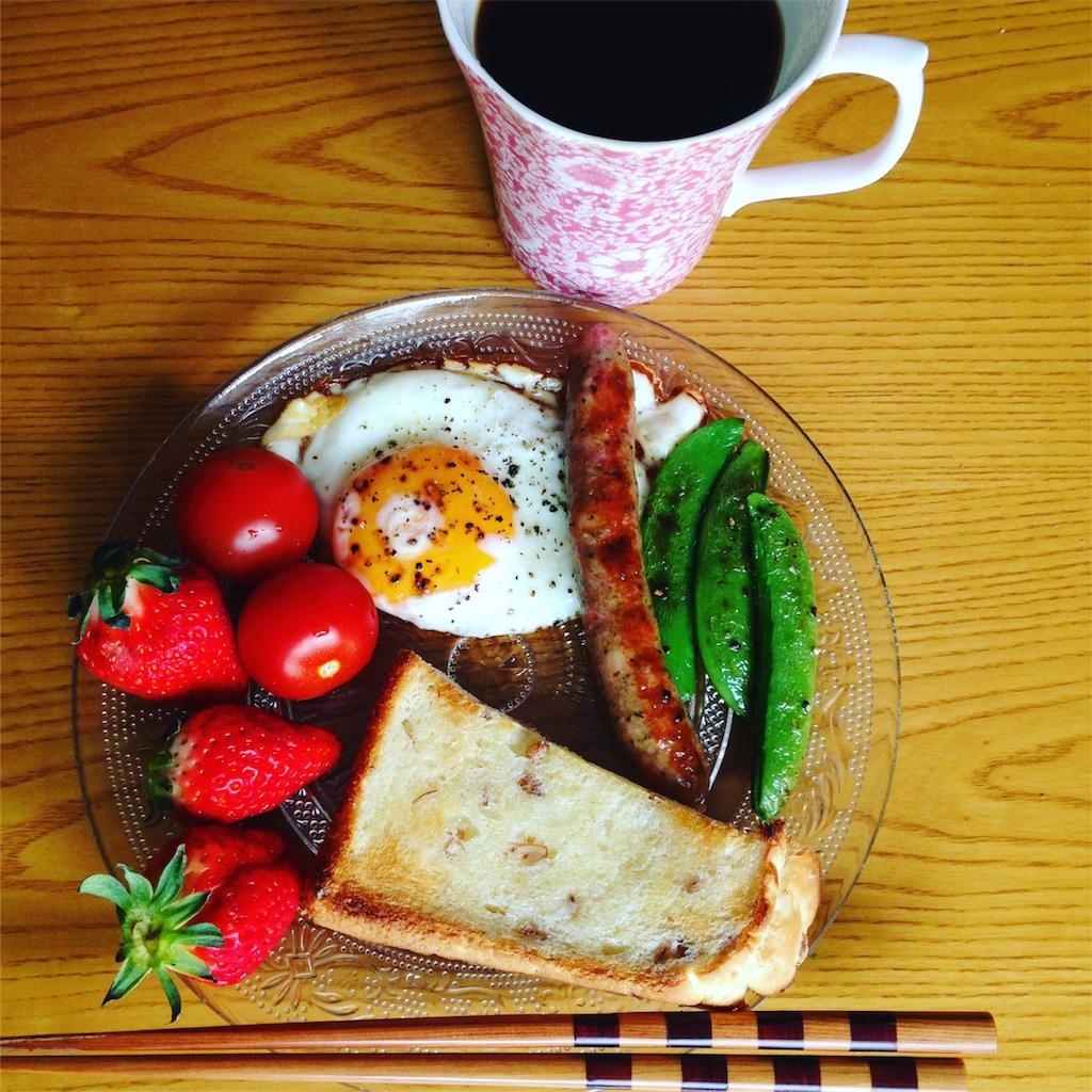 f:id:takoyaki-kungfu:20170501135818j:image
