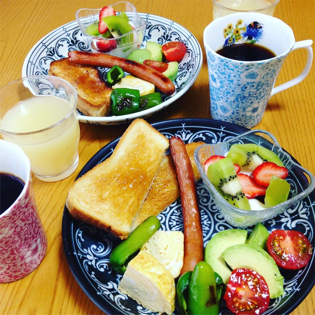 f:id:takoyaki-kungfu:20170505131108j:image