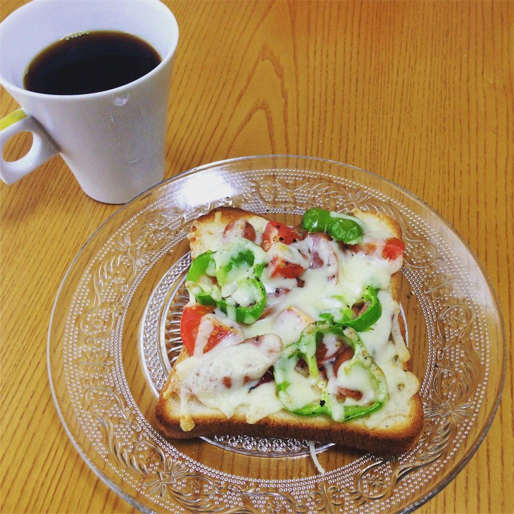 f:id:takoyaki-kungfu:20170506135109j:image