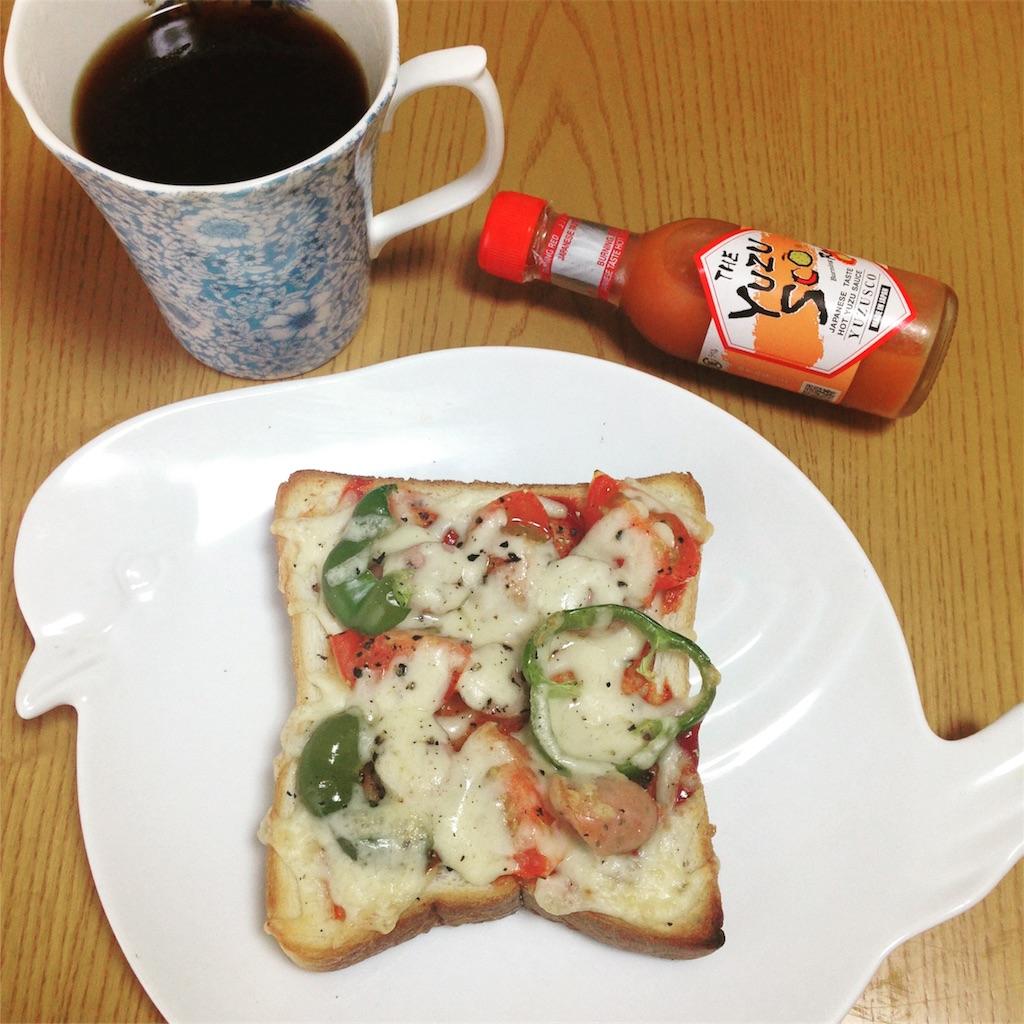 f:id:takoyaki-kungfu:20170507142138j:image