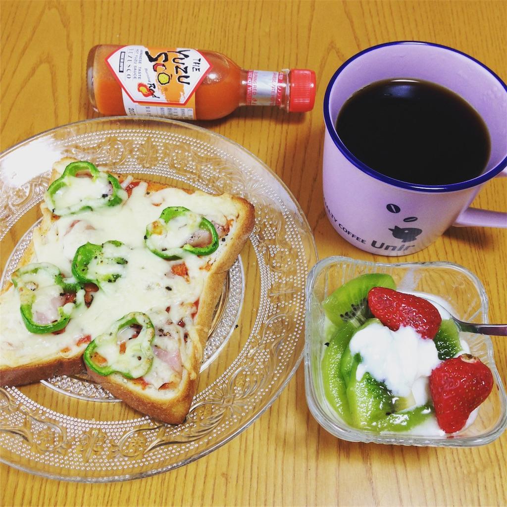 f:id:takoyaki-kungfu:20170508154146j:image