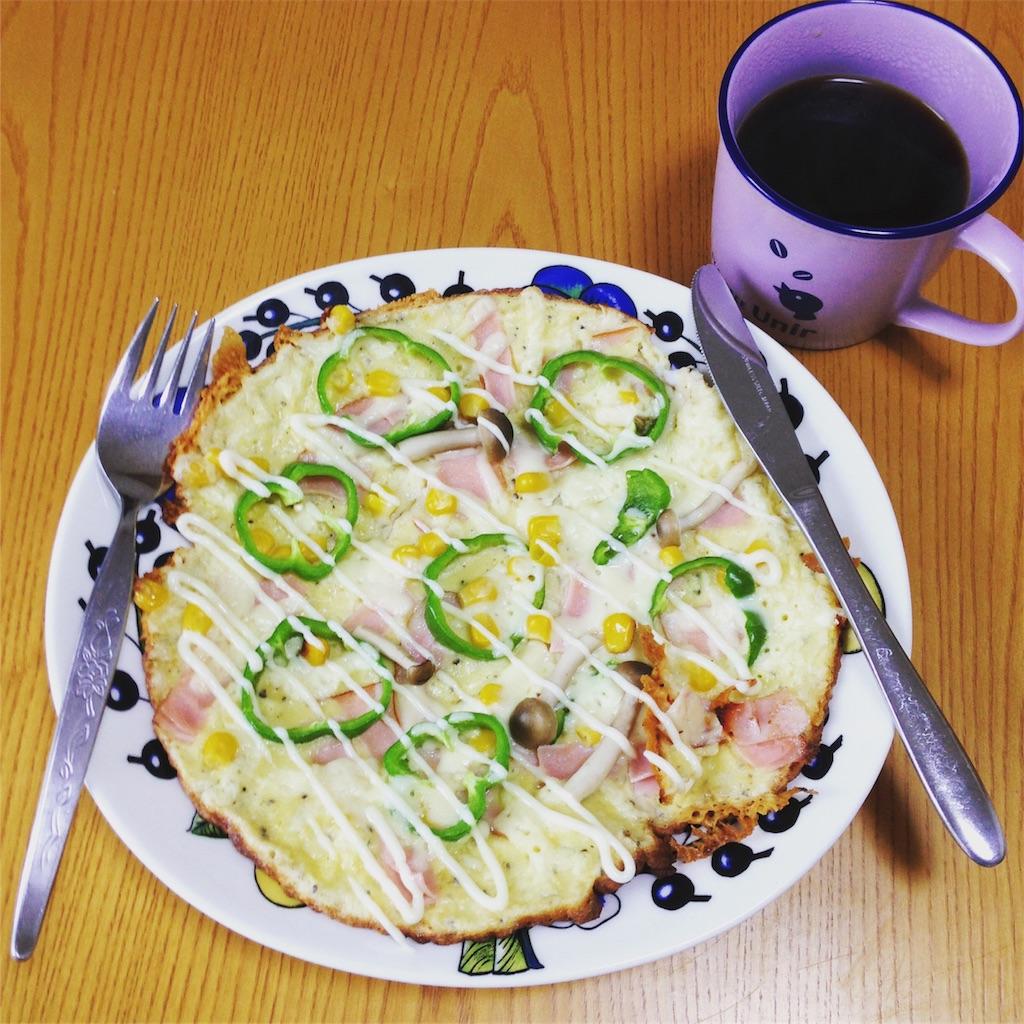 f:id:takoyaki-kungfu:20170509115223j:image