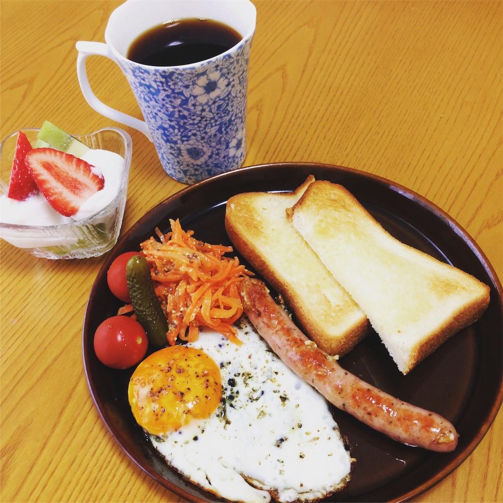 f:id:takoyaki-kungfu:20170511132351j:image