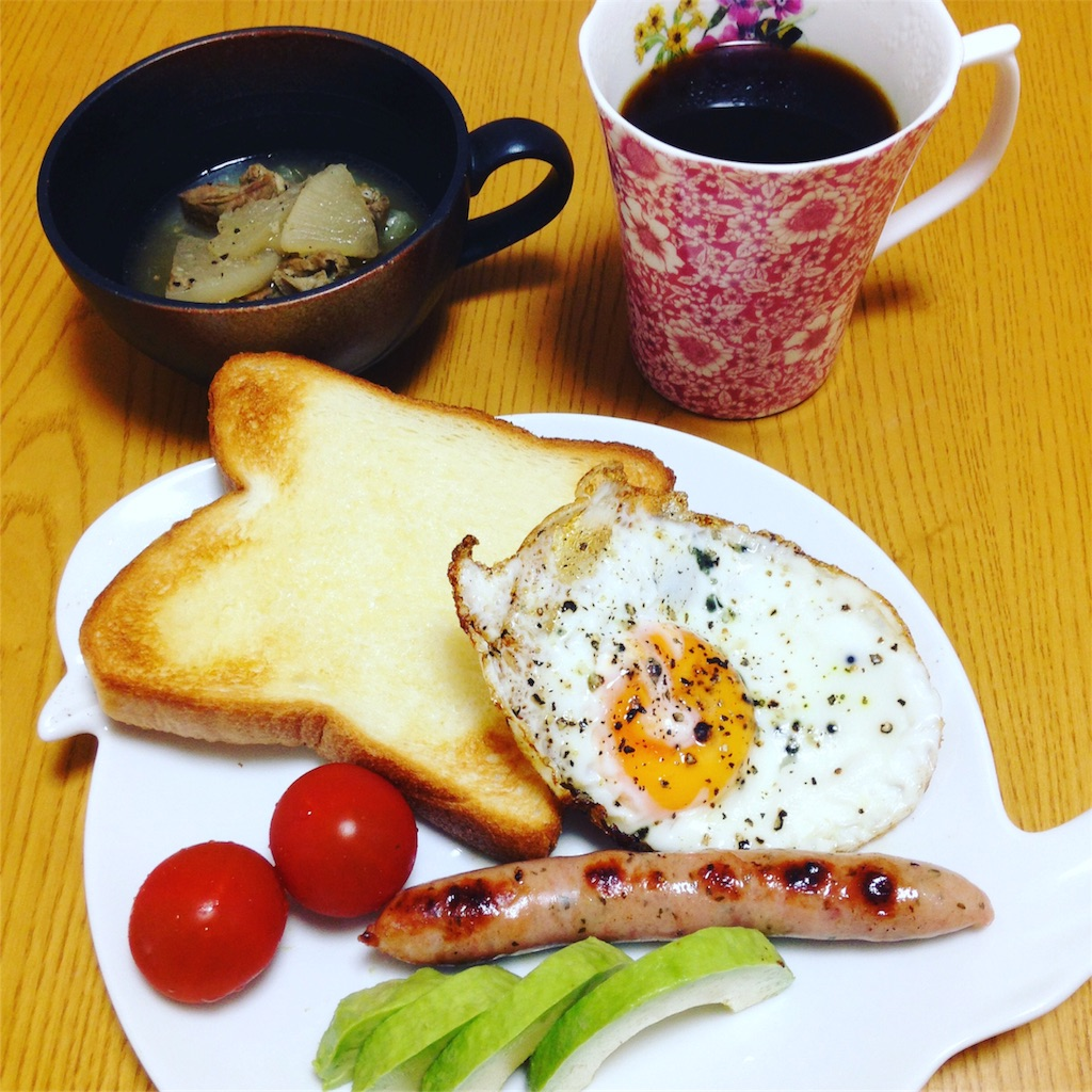 f:id:takoyaki-kungfu:20170514024943j:image