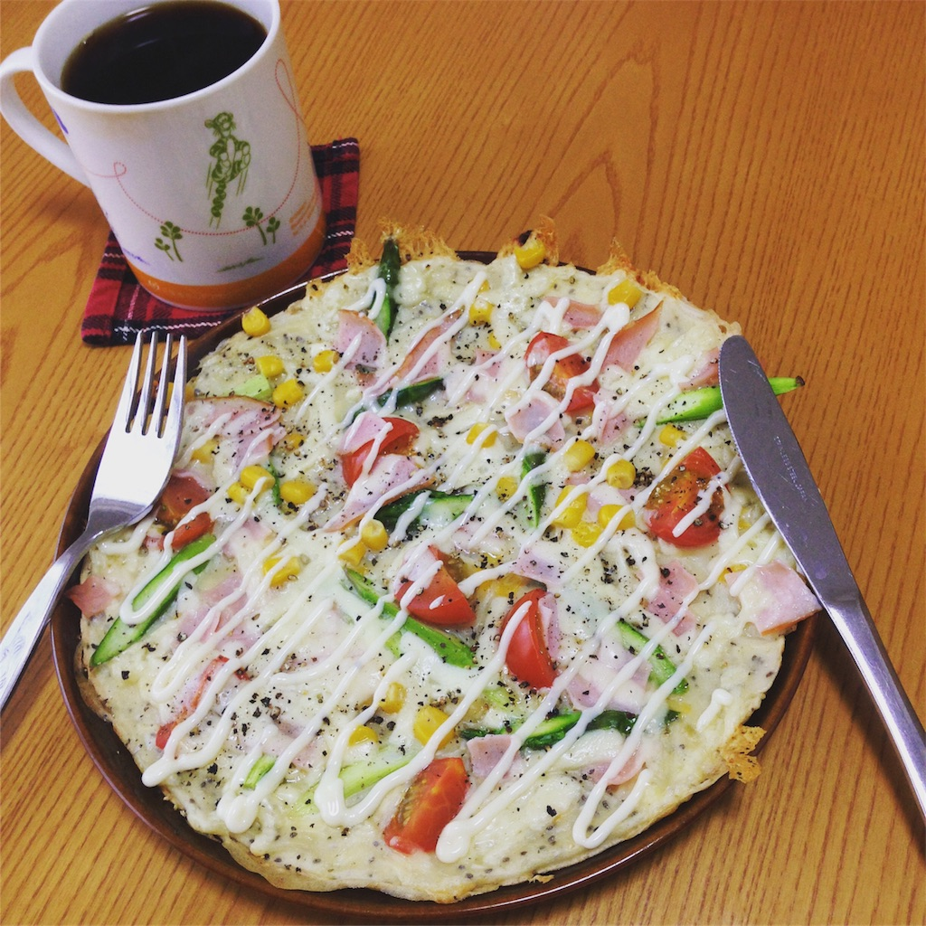 f:id:takoyaki-kungfu:20170514121414j:image