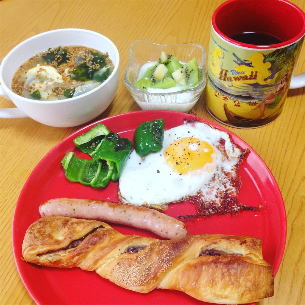 f:id:takoyaki-kungfu:20170516110609j:image