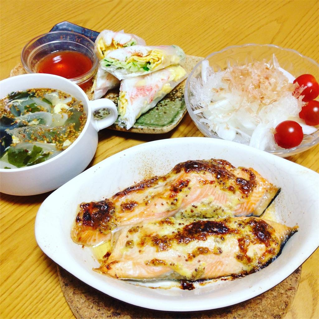 f:id:takoyaki-kungfu:20170516203948j:image