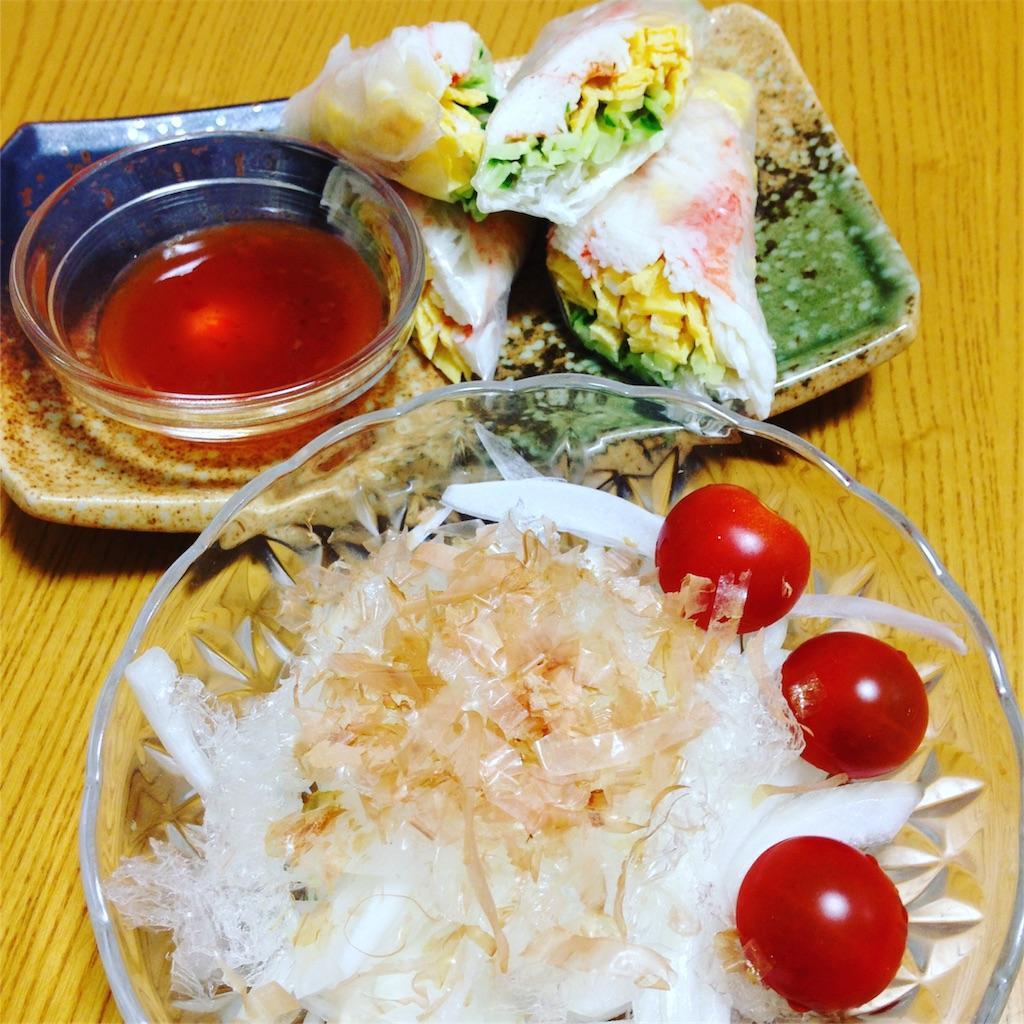 f:id:takoyaki-kungfu:20170516205848j:image
