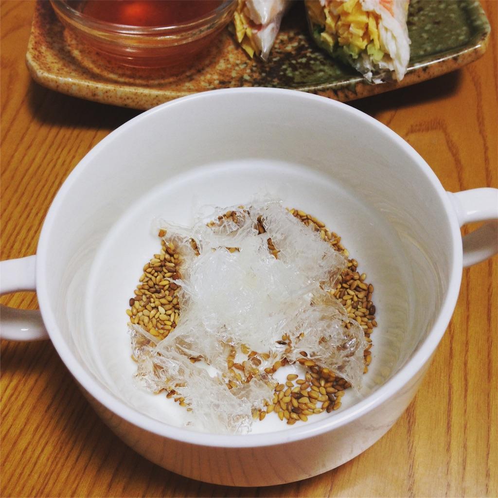 f:id:takoyaki-kungfu:20170516210456j:image