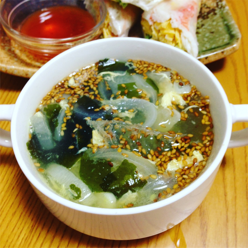 f:id:takoyaki-kungfu:20170516210542j:image