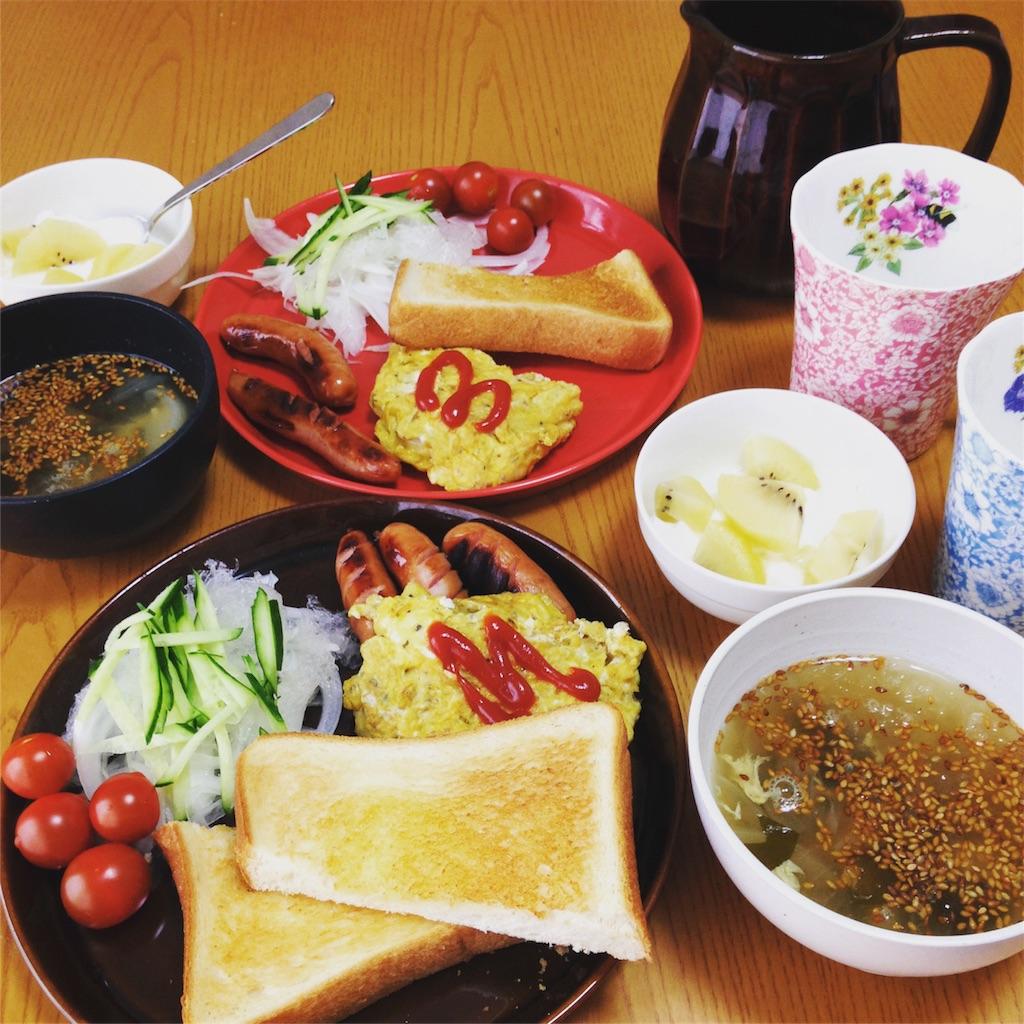 f:id:takoyaki-kungfu:20170517125529j:image