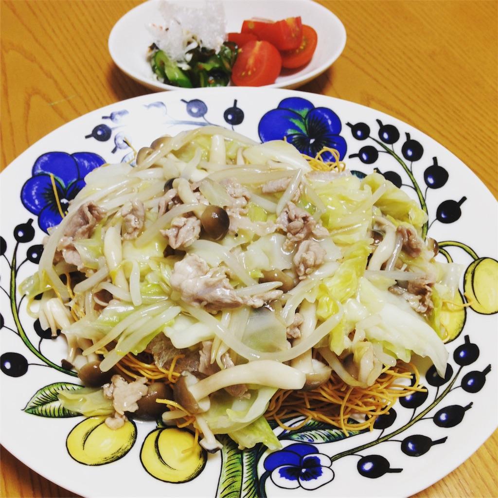 f:id:takoyaki-kungfu:20170520214218j:image