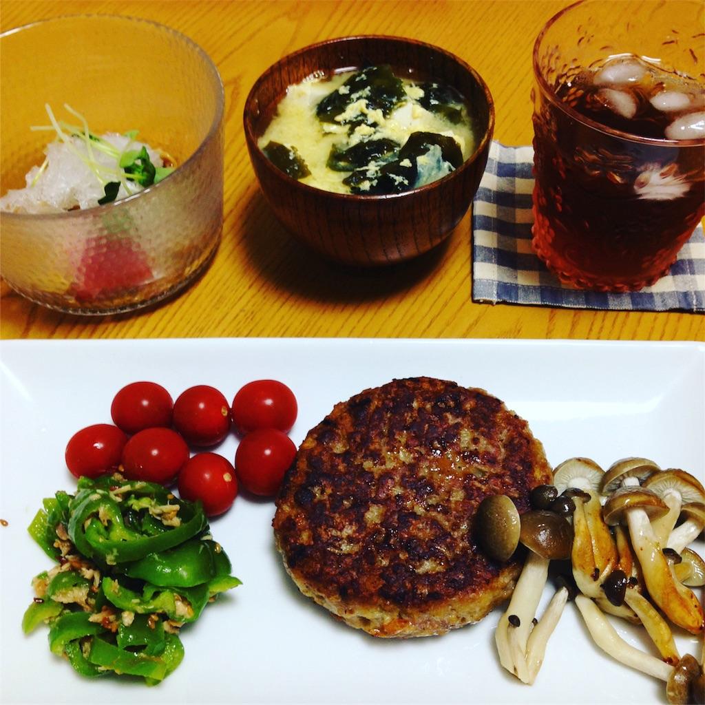 f:id:takoyaki-kungfu:20170523222521j:image